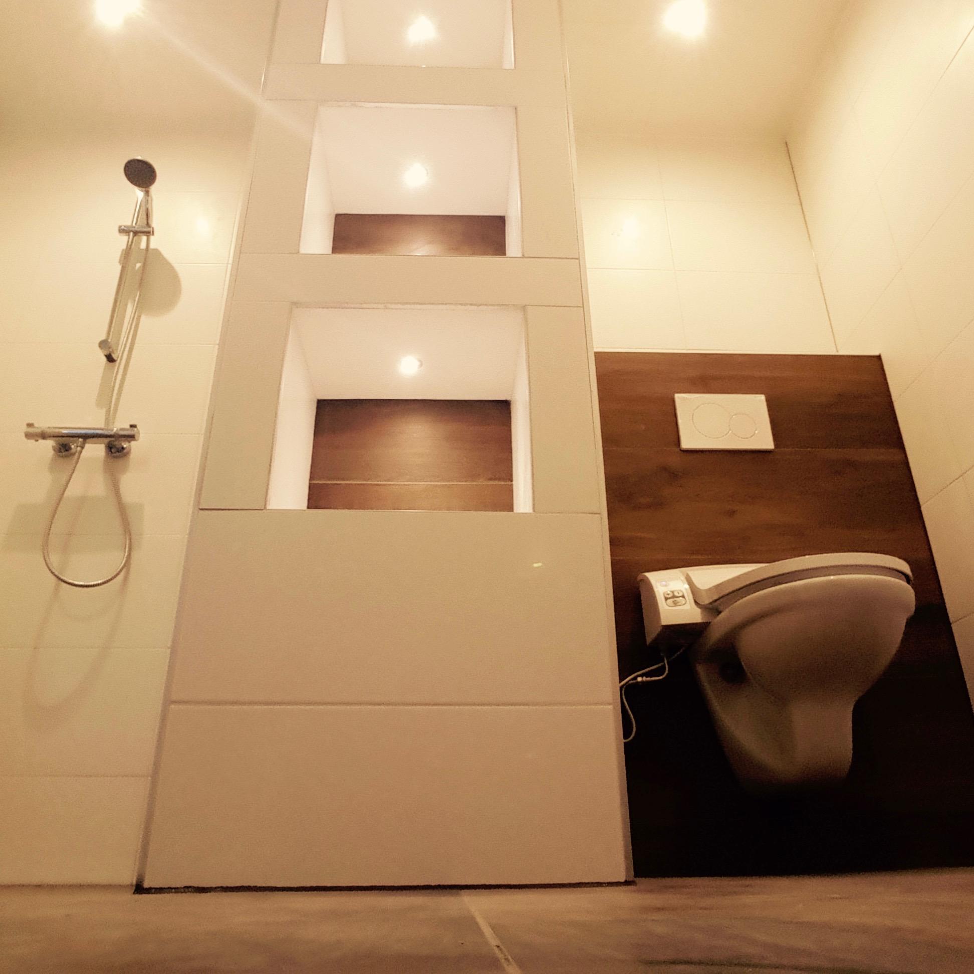 foto-badkamer-diensten
