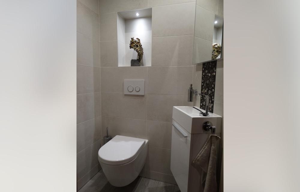 Toilet Renovatie Kosten : Toilet renovatie almere siklus